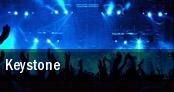 Keystone New York tickets