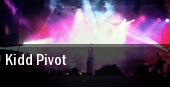 Kidd Pivot Byham Theater tickets
