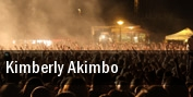 Kimberly Akimbo Grand Forks tickets