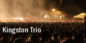 Kingston Trio Albuquerque tickets