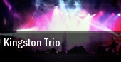 Kingston Trio Times Union Ctr Perf Arts Moran Theater tickets