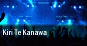 Kiri Te Kanawa Au tickets