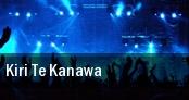 Kiri Te Kanawa Palm Desert tickets