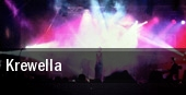 Krewella tickets