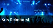 Kris Delmhorst tickets