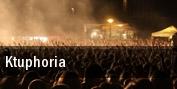 KTUphoria Holmdel tickets