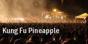 Kung Fu Pineapple Shortys At Cypress Bayou Casino tickets