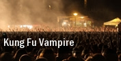 Kung Fu Vampire Bottom Lounge tickets