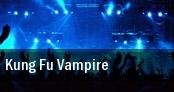 Kung Fu Vampire Pop's tickets