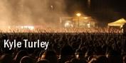 Kyle Turley Kansas City tickets