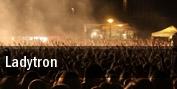Ladytron Showbox SoDo tickets