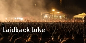 Laidback Luke Shoreline Amphitheatre tickets