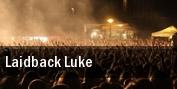 Laidback Luke Starlight Ballroom tickets