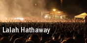 Lalah Hathaway New York tickets