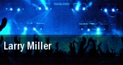 Larry Miller tickets