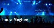 Laura Mcghee tickets