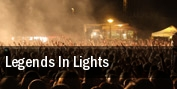 Legends In Lights Bagdad Theater tickets