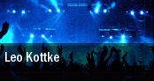 Leo Kottke Redding tickets