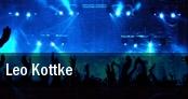 Leo Kottke Uptown Theatre Napa tickets