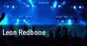 Leon Redbone Birchmere Music Hall tickets