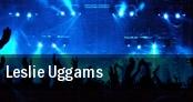 Leslie Uggams tickets