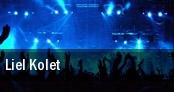 Liel Kolet tickets