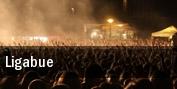 Ligabue Parcheggio Stadio Euganeo tickets