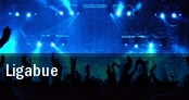 Ligabue Pescara tickets