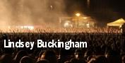 Lindsey Buckingham Apollo Theater tickets