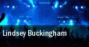 Lindsey Buckingham Toronto tickets