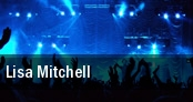 Lisa Mitchell tickets