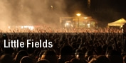 Little Fields tickets