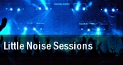 Little Noise Sessions tickets