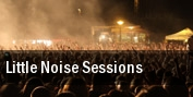 Little Noise Sessions Union Chapel tickets