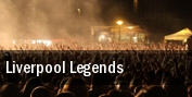 Liverpool Legends Effingham tickets