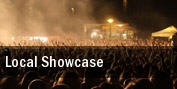 Local Showcase tickets