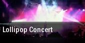 Lollipop Concert Des Moines Civic Center tickets
