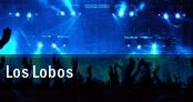 Los Lobos One World Theatre tickets