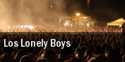 Los Lonely Boys Mescalero tickets