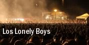 Los Lonely Boys Modesto tickets