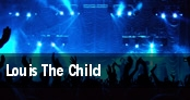 Louis The Child Morrison tickets
