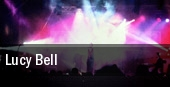 Lucy Bell tickets