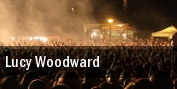 Lucy Woodward tickets