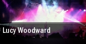 Lucy Woodward Palm Desert tickets