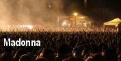 Madonna Cleveland tickets