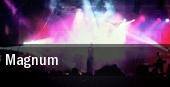 Magnum München tickets