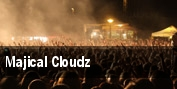 Majical Cloudz Great Scott tickets