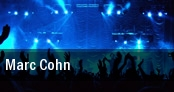 Marc Cohn Birchmere Music Hall tickets