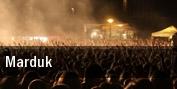 Marduk Pittsburgh tickets