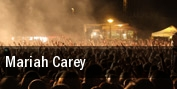 Mariah Carey Las Vegas tickets